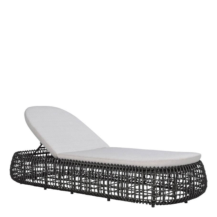 Vino Chaise Lounge