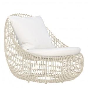 Peachy Vino Lounge Chair Janus Et Cie Customarchery Wood Chair Design Ideas Customarcherynet