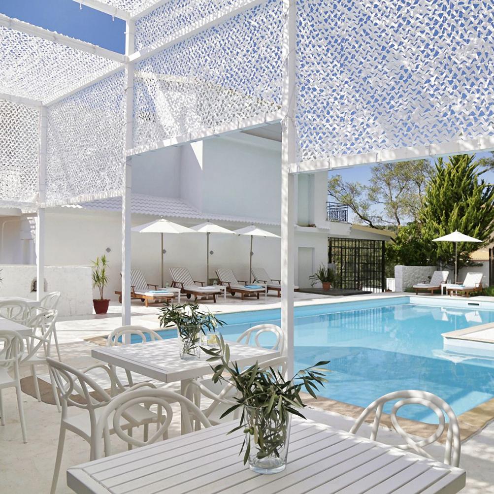 Image Slideshow Image: racconto hotel44