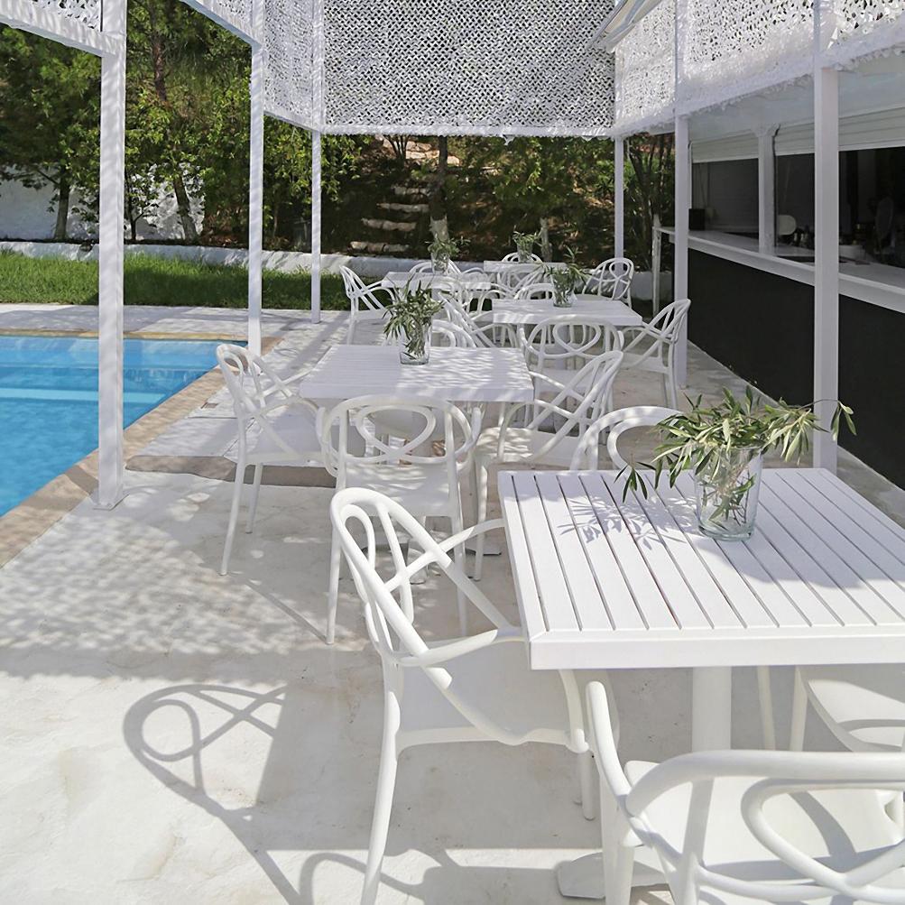 Image Slideshow Image: racconto hotel48